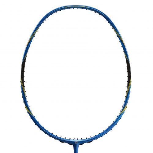 ziggler-515-blue1-01