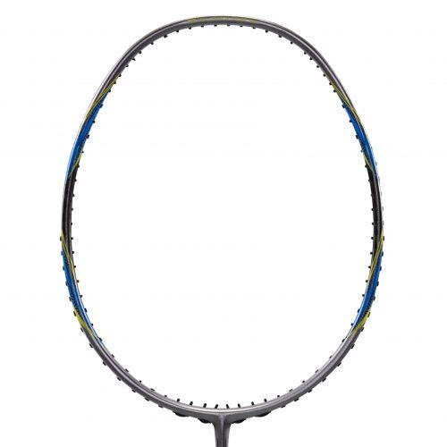 ziggler-515-grey1-01