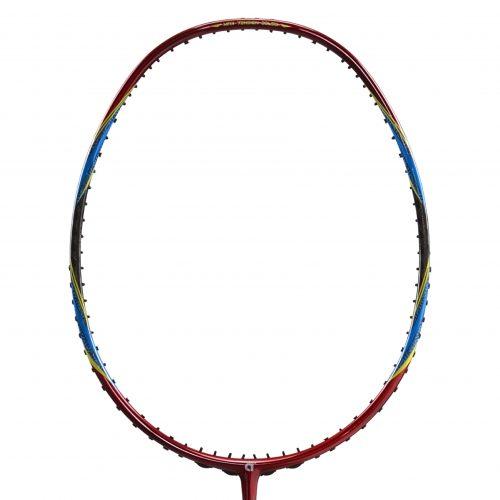 ziggler-515-red1-01