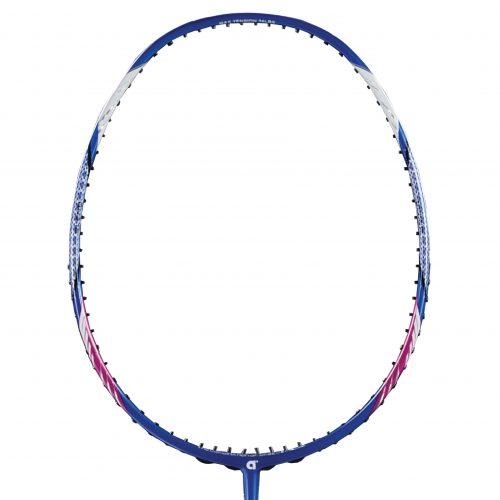 blend-pro-blue1-01