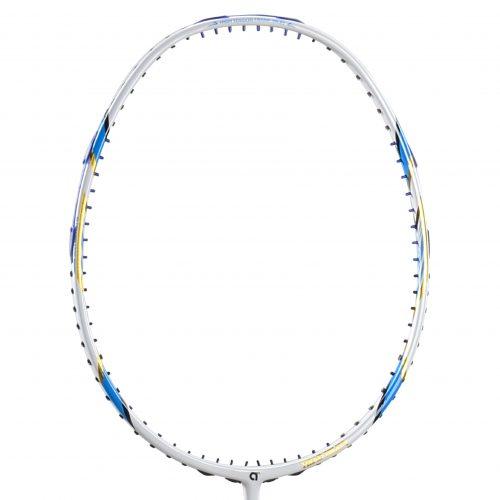 blizzard-1500-blue-1-01