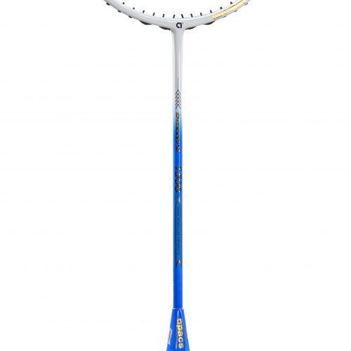 blizzard-1500-blue-2-01