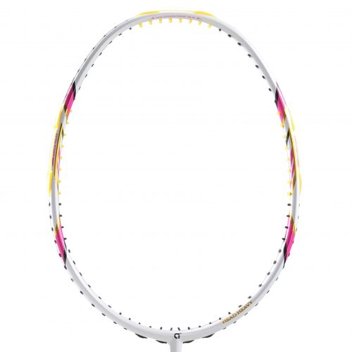blizzard-1600-pink-1-01