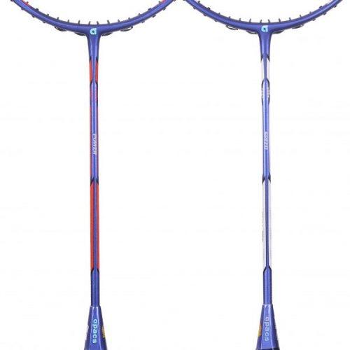 dual-100-blue-01-600×600