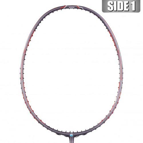 dual-100-greys1-1-01-600×600