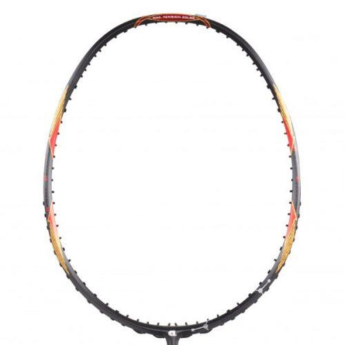 feather-weight-200-dark-grey-2-600×600
