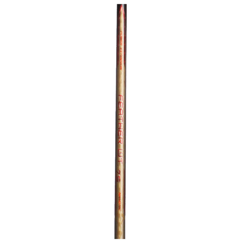feather-weight-75-(Taper-Shaft-(7.5mm-7.0mm))