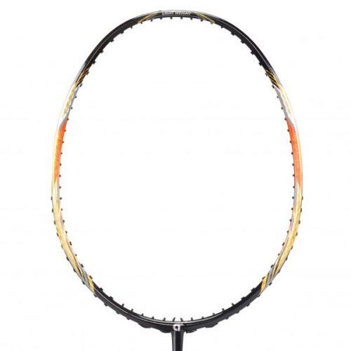 feather-wt-55-black-orange-glossy-frame-600×600