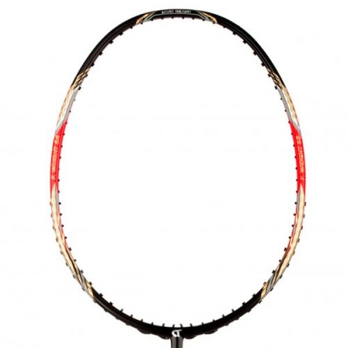 feather-wt-55-black-red-matt-frame-600×600
