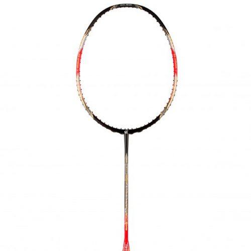 feather-wt-55-black-red-matt-front-600×600