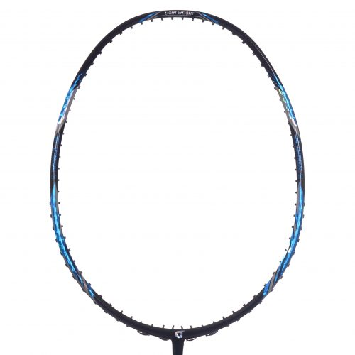 feather-wt-55-blkblue1-01