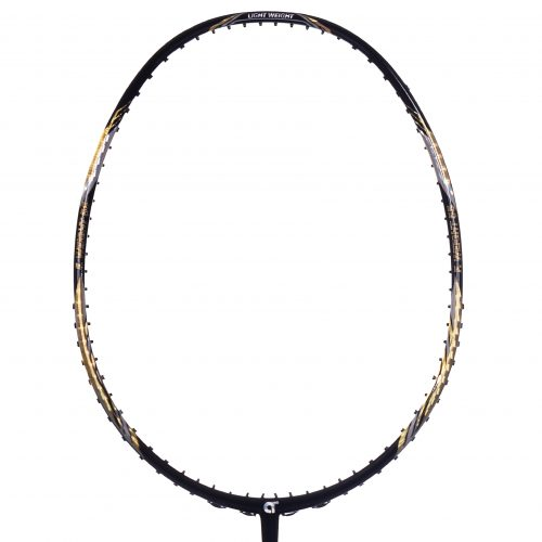 feather-wt-55-blkgold1-01