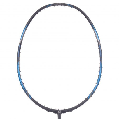 feather-wt-55-greyblue1-01