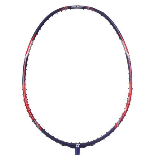 feather-wt-55-navyred1-01