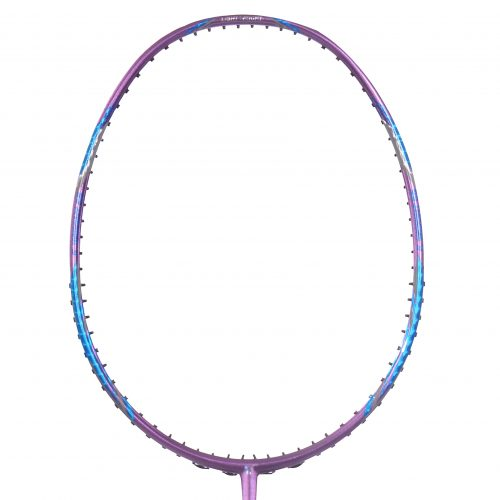 feather-wt-55-purpblue1-01