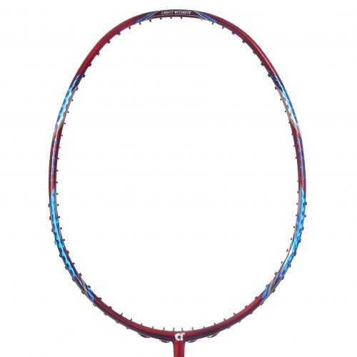 feather-wt-55-red1-01