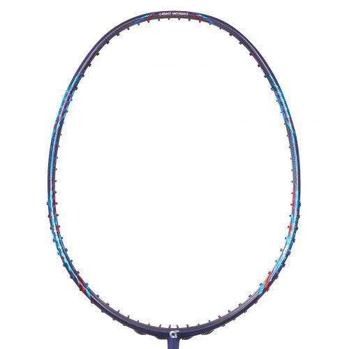 feather-wt-65-navygrey1-01