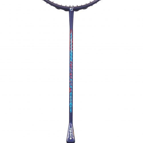 feather-wt-65-navygrey2-01