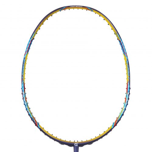 feather-wt-65-navyyell1-01