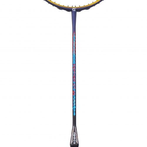 feather-wt-65-navyyell2-01