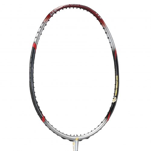 foray-600-light-silver1-01