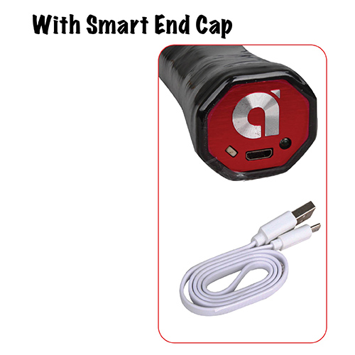i-ziggler-515-smart-end-cap