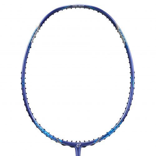 infinitus-15-blue1-01