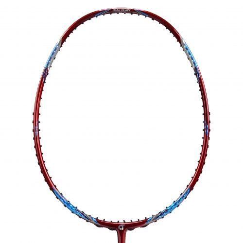 infinitus-15-red1-01