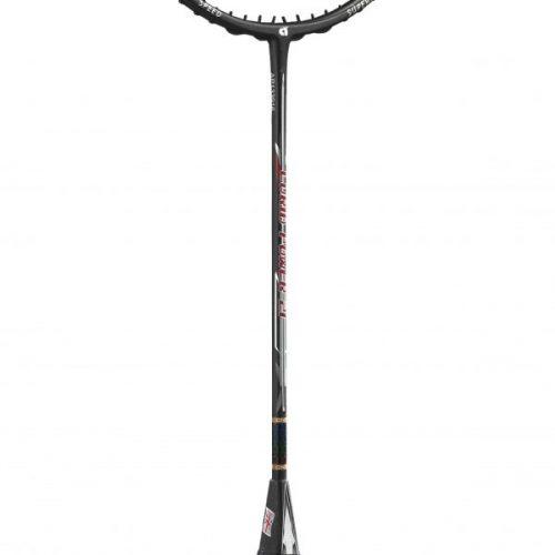 lurid-power-21-3-600×600