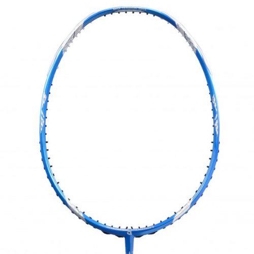 stardom-80-blue1-01-600×600