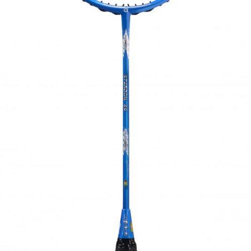 stardom-80-blue2-01-600×600