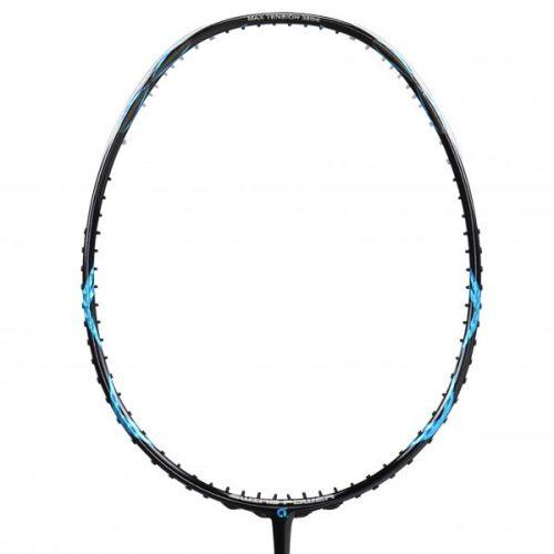 stardom-90-blue1-01-600×600