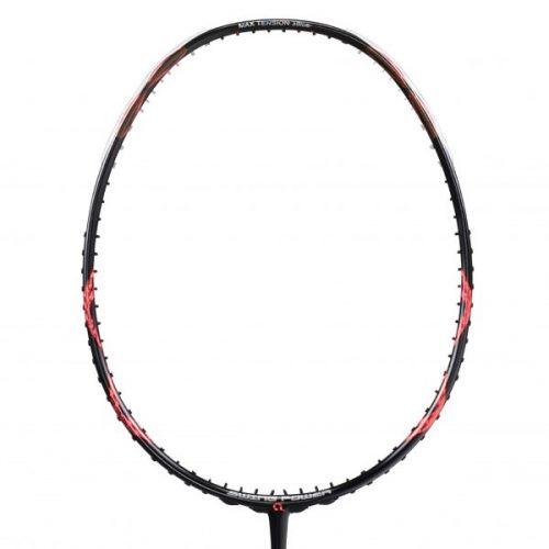 stardom-90-red1-01-600×600