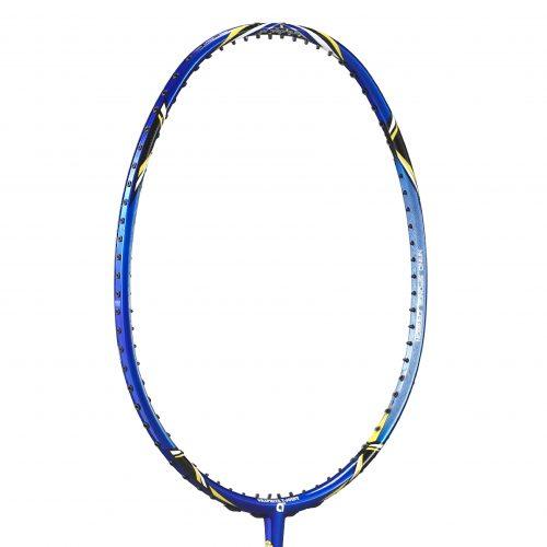 vir-pro-blue1-01