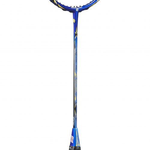 vir-pro-blue2-01-1
