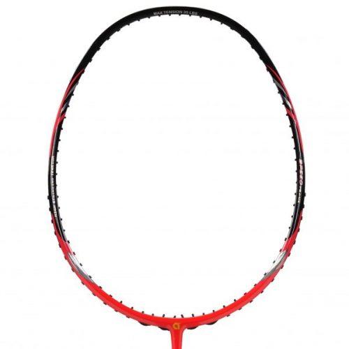 virtus-35-5u-redblk1-01-600×600