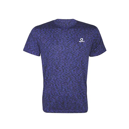 02-ap-10087-purple