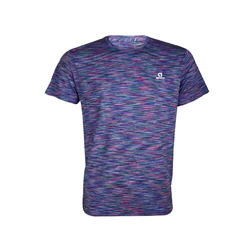 02-ap-10088-purple