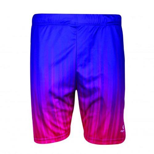 BSH-090-LI-purple-pink-600×600