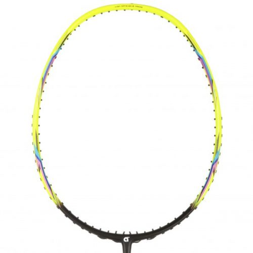FORAY-70-BLACK-YELLOW-MATT_2-600×600