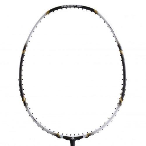 FUSION-3.30-BLACK-2-600×600
