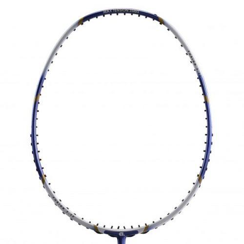 FUSION-3.30-BLUE-2-600×600