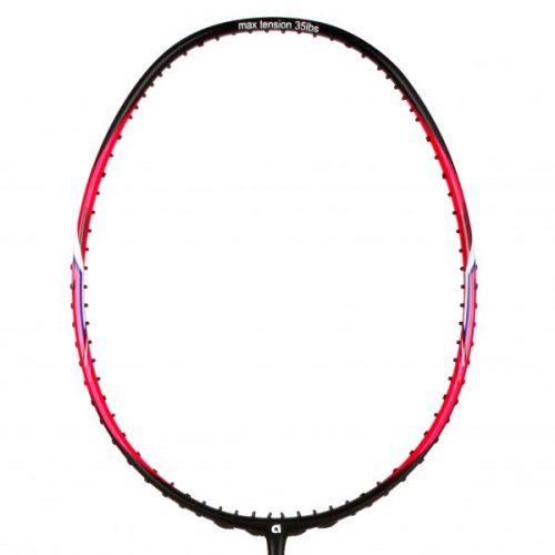 accurate-77-red-black-matte-2-600×600