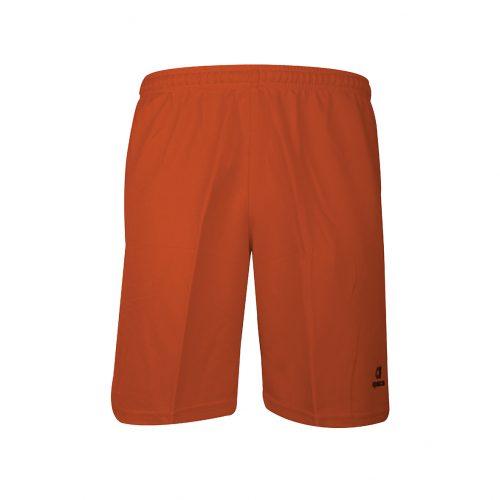 ap-083-orange
