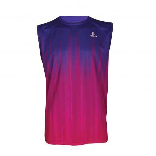 ap-10050-purple-pink