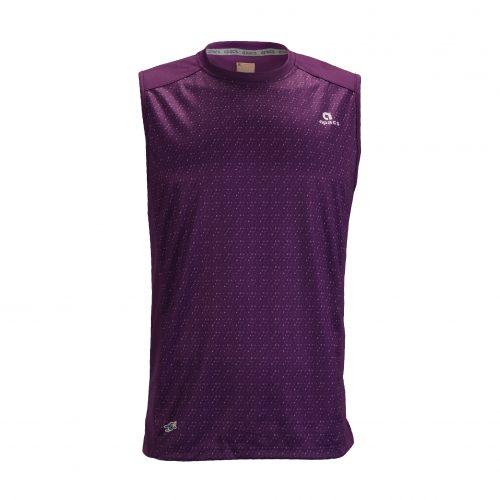 ap-10056-purple