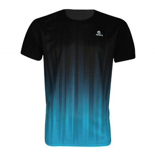 ap-10083-li-blue
