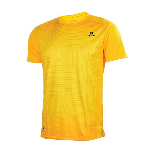 ap-10098-yellow