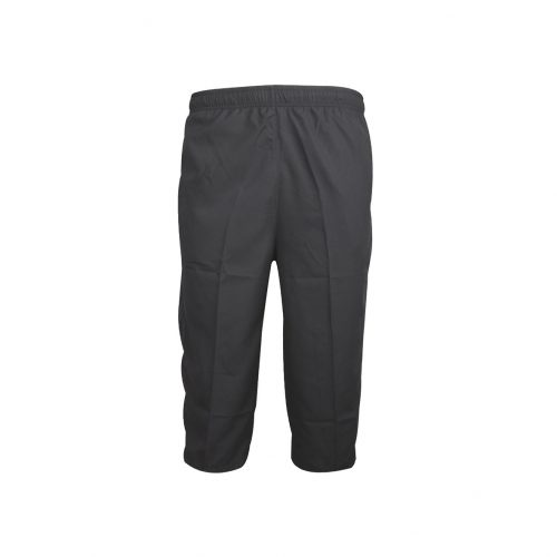 ap-1020-grey