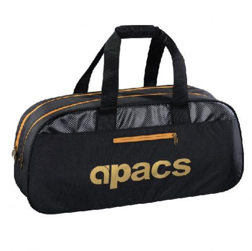 ap-2530-blackgold-back